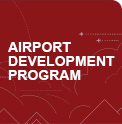 Airport Development Program