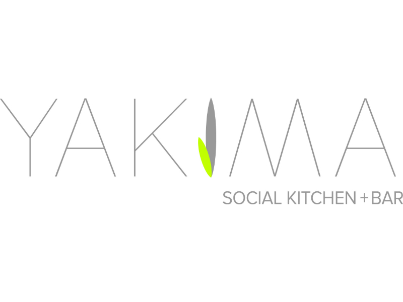 Yakima Social Kitchen + Bar