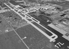 Runway Development