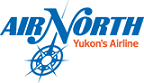 Photo of Air North logo